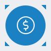 market-icon1