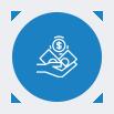 market-icon4