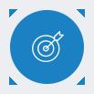 market-icon5