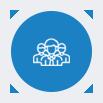 market-icon6